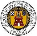Associação Nacional de Freguesias